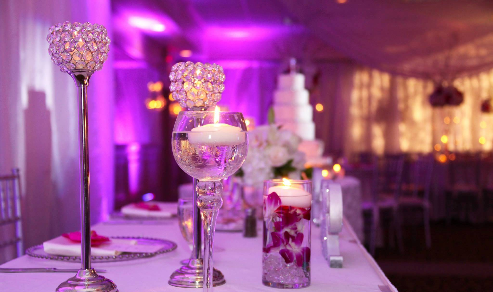 Fort Lauderdale Beach Weddings | Wedding Venues in Ft. Lauderdale