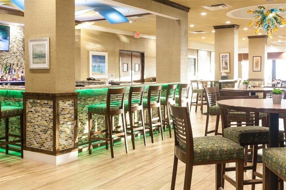 Ocean Sky Restaurant and Bar(3)