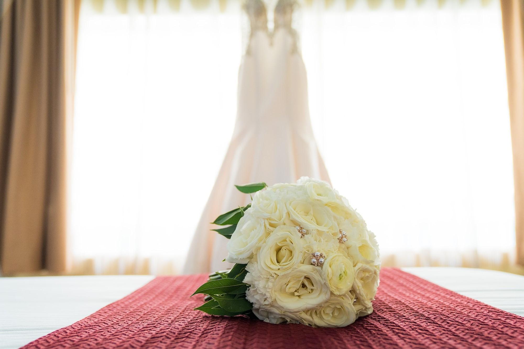 Ocean Sky Hotel- Weddings