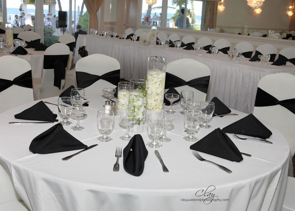 Events at Ocean Sky Hotel