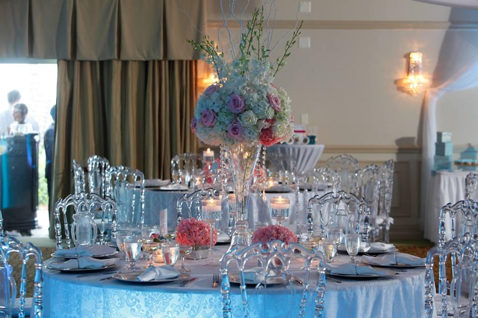 Fort Lauderdale Beach Weddings Wedding Venues In Ft Lauderdale