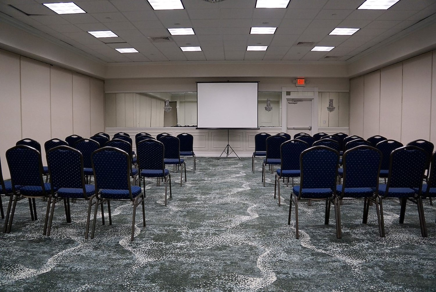 Event Venues in Ft. Lauderdale Beach